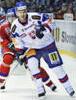 slovensky-hokej-1