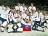 slovensky-hokej-10