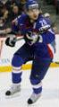 slovensky-hokej-12