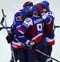 slovensky-hokej-14