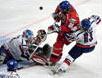 slovensky-hokej-15