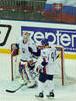 slovensky-hokej-16