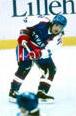 slovensky-hokej-17