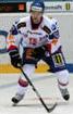slovensky-hokej-18