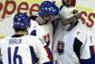 slovensky-hokej-4