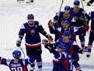 slovensky-hokej-5