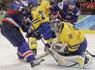 slovensky-hokej-6