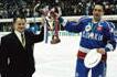 slovensky-hokej-7