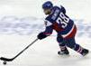 slovensky-hokej-9